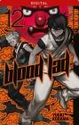 Blood Lad, 12