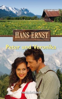 Peter und Veronika