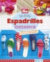 Das große Espadrilles-Ideenbuch