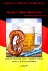 Geheimcode: Oktoberfest