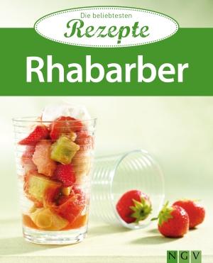 Rhabarberrezepte