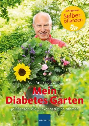 Mein Diabetes-Garten