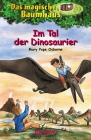 Vergrößerte Darstellung Cover: Im Tal der Dinosaurier. Externe Website (neues Fenster)