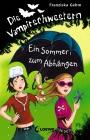 Vergrößerte Darstellung Cover: Ein Sommer zum Abhängen. Externe Website (neues Fenster)