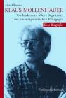 Klaus Mollenhauer