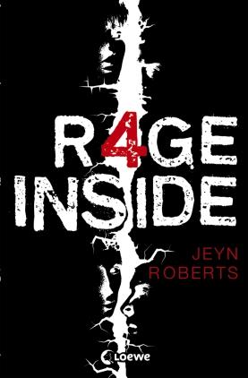 R4ge Inside