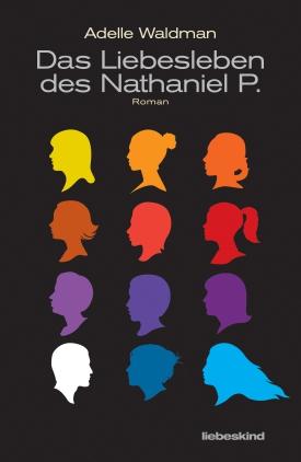 Das Liebesleben des Nathaniel P.