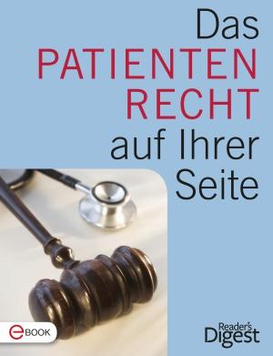 Das Patientenrecht auf Ihrer Seite