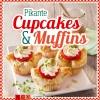 Pikante Cupcakes & Muffins