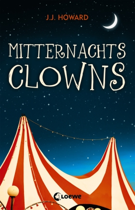 Mitternachtsclowns