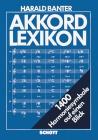 Akkord-Lexikon