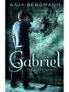 Vergrößerte Darstellung Cover: Gabriel. Externe Website (neues Fenster)