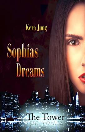 Sophias Dreams