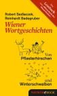 Wiener Wortgeschichten