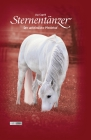 Vergrößerte Darstellung Cover: Der unheimliche Pferdehof. Externe Website (neues Fenster)