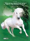 Ponys in Not