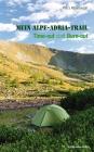 Mein Alpe-Adria-Trail