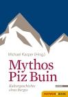 Mythos Piz Buin