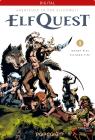 Elfquest - Abenteuer in der Elfenwelt, 1