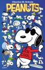 Peanuts - Joe Cool