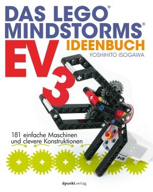 Das LEGO-EV3-Ideenbuch