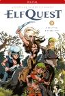 Elfquest - Abenteuer in der Elfenwelt, 2