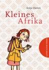 Vergrößerte Darstellung Cover: Kleines Afrika. Externe Website (neues Fenster)