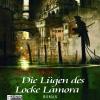 Die Lügen des Locke Lamora