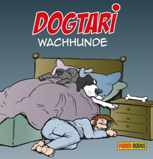Dogtari - Wachhunde