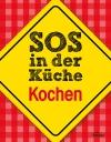 SOS in der Küche - Kochen