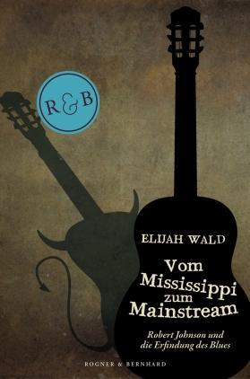Vom Mississippi zum Mainstream