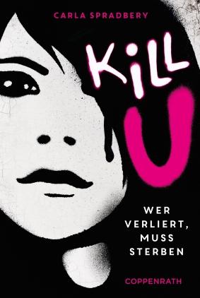 Kill U