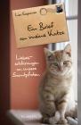 Ein Brief an meine Katze