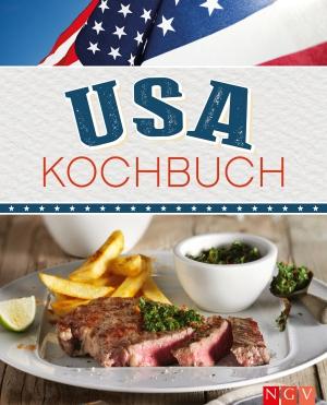 USA-Kochbuch