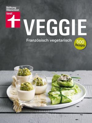 Veggie - Französisch vegetarisch