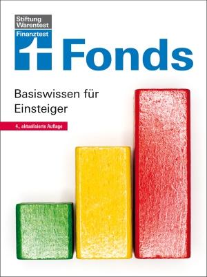 Fonds