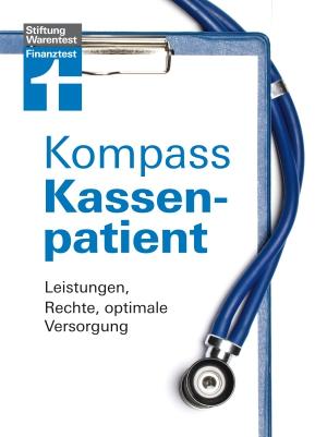 Kompass Kassenpatient