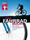 Vergrößerte Darstellung Cover: Das Fahrradbuch. Externe Website (neues Fenster)