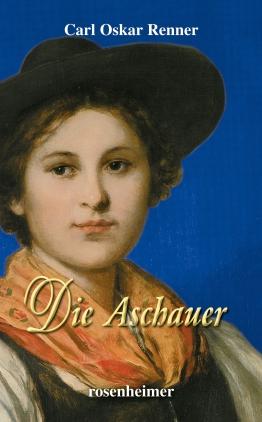 Die Aschauer