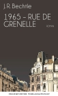 1965 - Rue de Grenelle