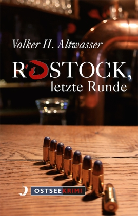 Rostock, letzte Runde