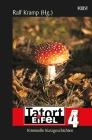 Tatort Eifel 4