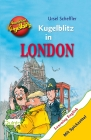Kugelblitz in London
