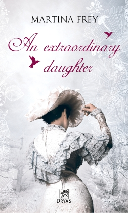 An extraordinary daughter