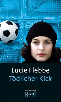 Tödlicher Kick