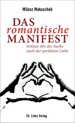 Das romantische Manifest