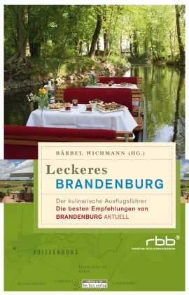 Leckeres Brandenburg