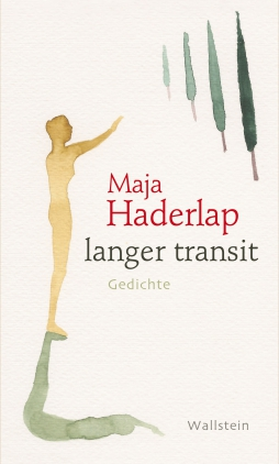 Langer Transit