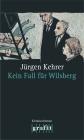 Vergrößerte Darstellung Cover: Kein Fall für Wilsberg. Externe Website (neues Fenster)