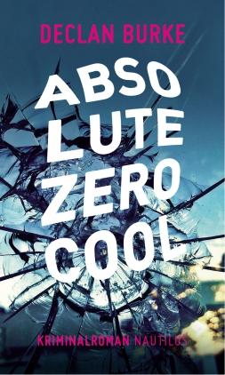 Absolut zero cool